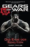 Gears of War: Das Ende der Koalition