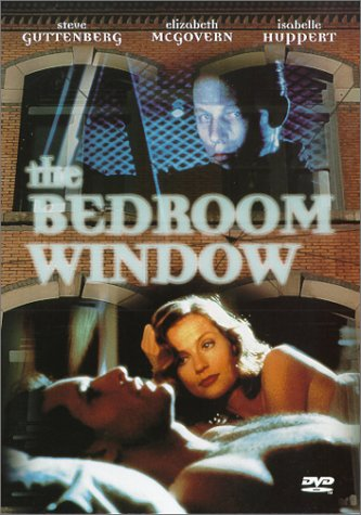 The Bedroom Window Movie Trailer Reviews And More