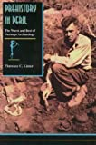 img - for Prehistory in Peril: The Worst and the Best of Durango Archeology book / textbook / text book