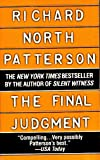 The Final Judgment (034540498X) by Patterson, Richard N.