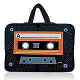 Orange Tape 11.6