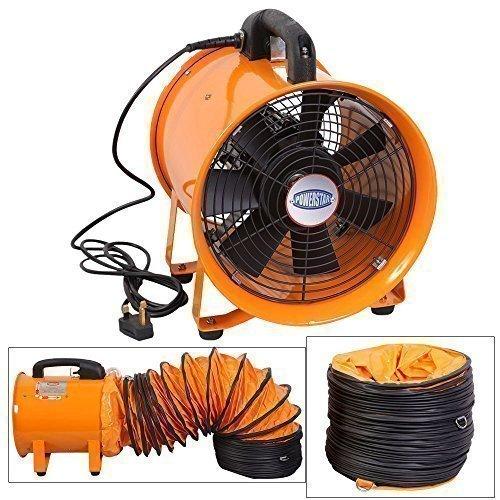 industrial-extractor-portable-ventilator-air-axial-metal-blower-commercial-exhaust-workshop-ventilat