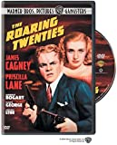 The Roaring Twenties [Import]