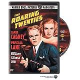 The Roaring Twenties ~ James Cagney