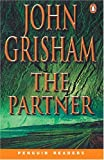 The Partner (0582434068) by Grisham, John