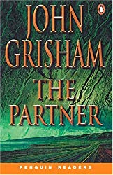 The Partner (Penguin Readers: Level 5)