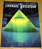 img - for Stanislav Libensky and Jaroslava Brychtova: A 40 Year Collaboration in Glass book / textbook / text book