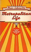 Metropolitan Life                   **
