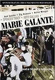 Marie Galante [DVD]