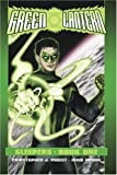 Green Lantern: Book 1