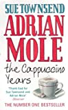 Sue Townsend Adrian Mole: The Cappuccino Years