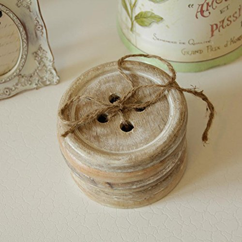 set-of-six-wooden-button-coasters