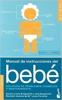 Problemas, Consejos y Mantenenimiento (Divulgacion) (Spanish Edition