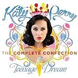 ケイティ・ペリー 〜POPアイドルについて考える