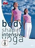 Intensive Yoga title=