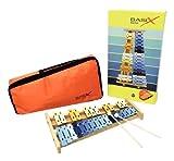 Basix GH 27 F856040 Glockenspiel