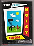 The Quiet Noisy Book (0060208457) by Brown, Margaret Wise