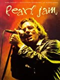 img - for Pearl Jam: Dark Corners--An Illustrated Biography book / textbook / text book