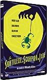echange, troc Le Sortilège du scorpion de Jade