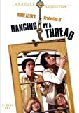 Hanging-By-A-Thread-TVM