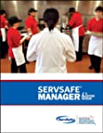 ServSafe Manager with Answer Sheet (6...