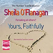 Yours, Faithfully | [Sheila O'Flanagan]