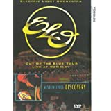 E.L.O.-Out of This/Discovery [DVD]by Bev Bevan