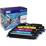 MSE 02-21-70014 Toner Cartridge Black