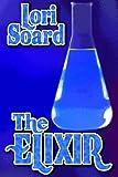 The Elixir