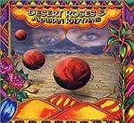 V1 Desert Roses And Arabian Rh