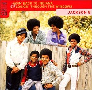 The Jackson 5 - Goin