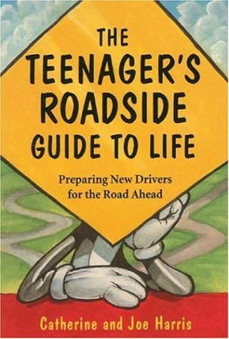 teenagers guide to life Hello and welcome to agnes – the website that will answer your questions, deal  with your concerns, and give you loads of ideas for making the.