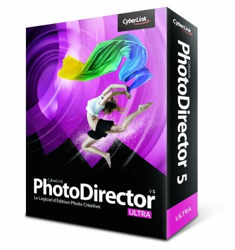 photodirector-5-ultra