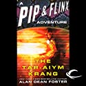 The Tar-Aiym Krang: A Pip & Flinx Adventure