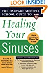 Harvard Medical School Guide to Heali...
