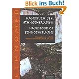 Handbuch der Ethnotherapien: Handbook of ethnotherapies