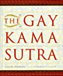 Gay Kama Sutra, The