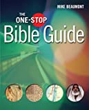 The One-stop Bible Guide (One-Stop Guides)