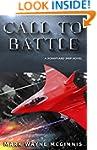 Call To Battle (Scrapyard Ship Book 7)