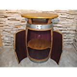 510xacnqqal aa160 jpg. Black Bedroom Furniture Sets. Home Design Ideas