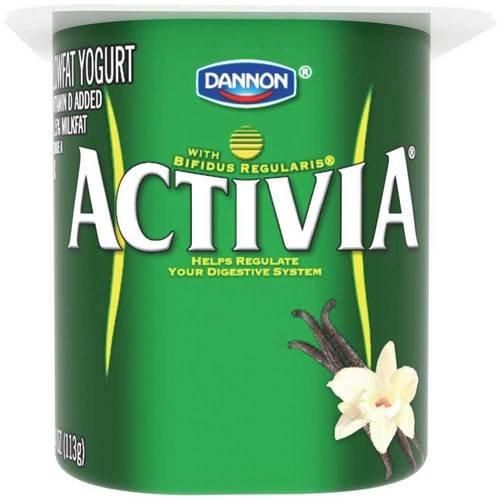 activia-vanilla-probiotic-yogurt-4-ounce-24-per-case