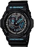(ジーショック)G-SHOCK 時計 GA-300BA