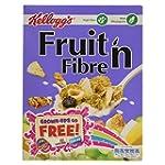 Kellogg's Fruit 'n Fibre, 500g