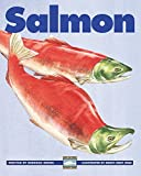 img - for Salmon (Kids Can Press Wildlife Series) book / textbook / text book