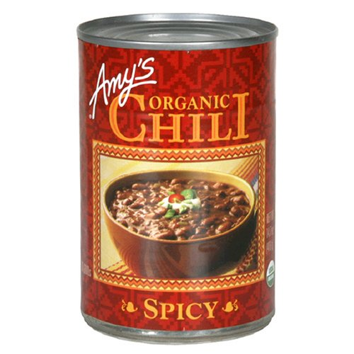 chili bar and grill nutrition: