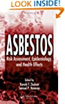 Asbestos: Risk Assessment, Epidemiolo...