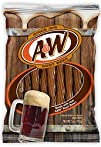 A&W Root Beer Licorice Twists – 5oz R…