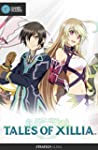 Tales of Xillia: Strategy Guide