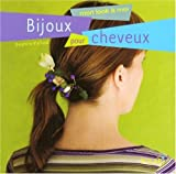 Bijoux pour cheveux