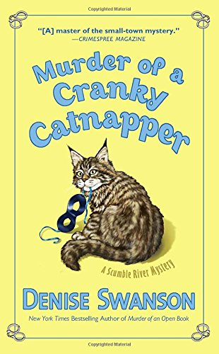 murder-of-a-cranky-catnapper-scumble-river-mystery
